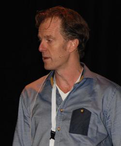 Arbeid og helse - Åpen arena 2014 Thomas Lund